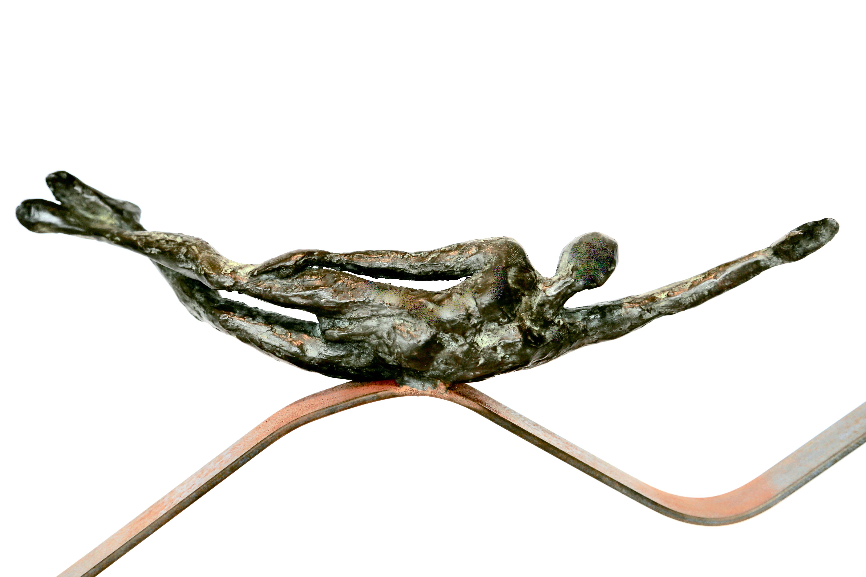 bronze©veroniquelonchamp